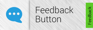 Feedback Button - Shopify App
