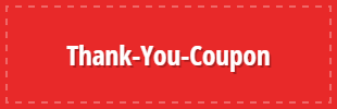 Thank You Coupon - Shopify App